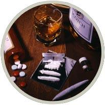 motivo-circ-adicciones