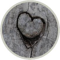 motivo-circ-amor