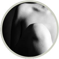 motivo-circ-cuerpo
