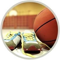 motivo-circ-deportes