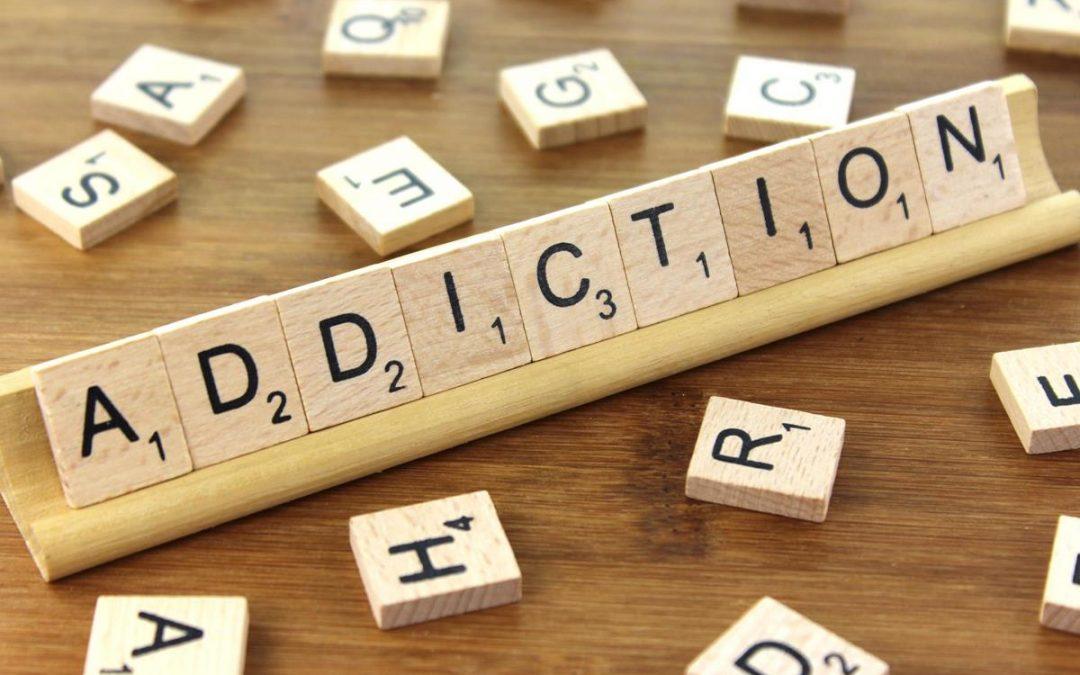 Una forma diferente de tratar la adicción