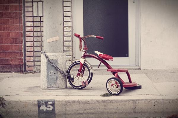 ¿Niños hiperactivos? ¿Padres angustiados?