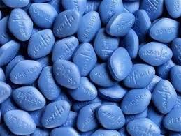 La impotencia  en la era de la Viagra